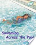 Swimming Across the Pool