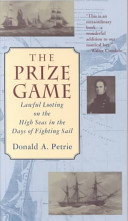 The Prize Game