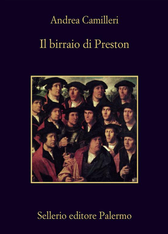 Il birraio di Presto...