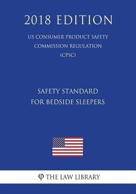 Safety Standard for ...