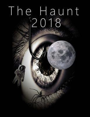 The Haunt 2018
