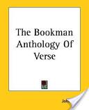 The Bookman Antholog...
