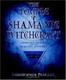 Temple Of Shamanic Witchc