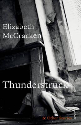 Thunderstruck & Othe...