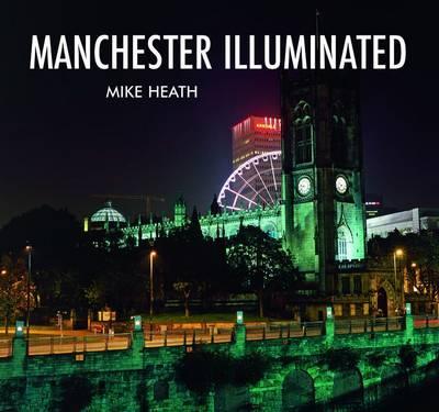 Manchester Illuminated