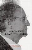 Philosophie de la photographie