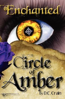 Enchanted Circle of Amber