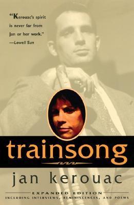 Trainsong