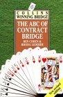 The ABC of Contract Bridge