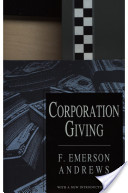 Corporation Giving
