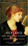 Herland and Selected...