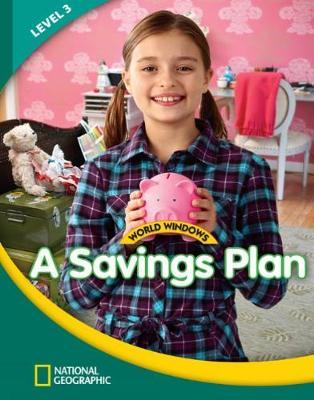 A Savings Plan