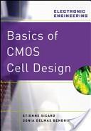 Basics of CMOS Cell Design
