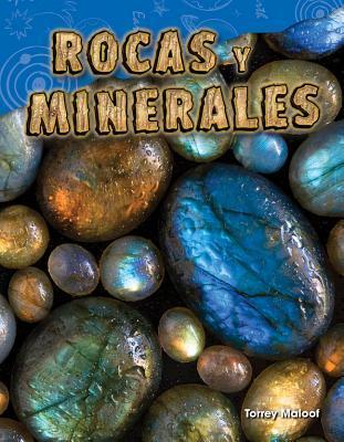 Rocas y minerales/ R...