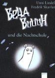 Bella Buuuh und die ...