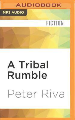 A Tribal Rumble