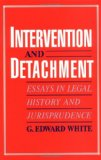 Intervention and Det...