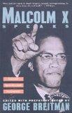 Malcom X Speaks