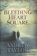 Bleeding Heart Squar...