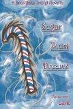 Sugar Plum Dreams