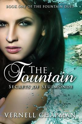 Secrets of Seulmonde