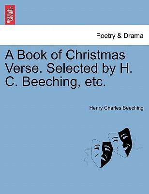 A Book of Christmas ...