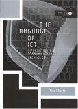 The Language of ICT