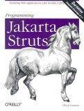 Programming Jakarta Struts, 2nd Edition