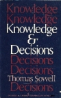 Knowledge and Decisions