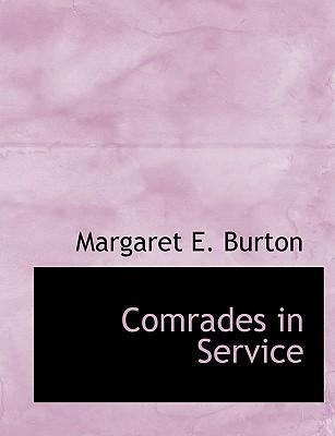 Comrades in Service