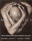 Where Mathematics Co...