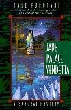 Jade Palace Vendetta
