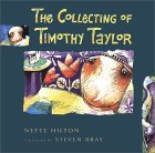 The Collecting of Ti...