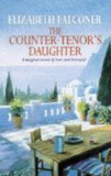 The counter-tenor's daughter