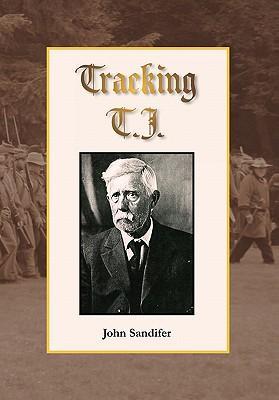 Tracking T.j.