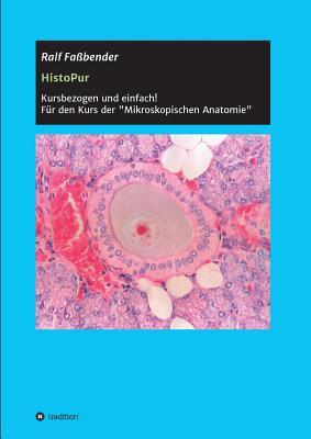 HistoPur