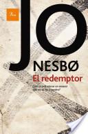 El redemptor