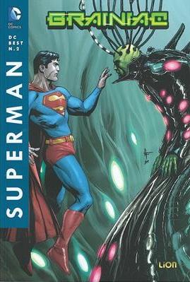 DC Best vol. 2