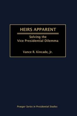 Heirs Apparents