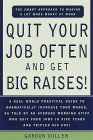 Quit Your Job Often and Get Big Raises!