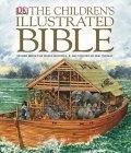 Children's Illustrated Bible
