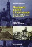 Movimenti politici a Locorotondo dalla fine del Settecento all'Unità d'Italia