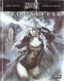 Malefic Time: Apocalypse