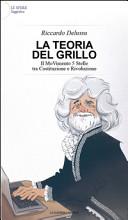 La teoria del Grillo