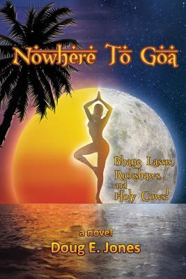 Nowhere to Goa
