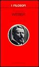 Introduzione a Feuerbach