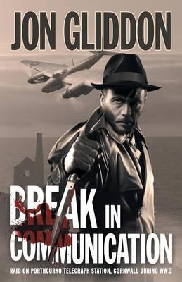 Break in Communication