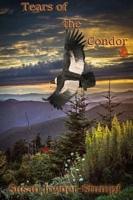 TEARS OF THE CONDOR