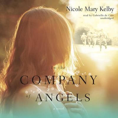 In the Company of Angels