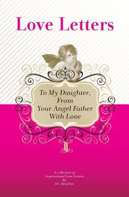To My Daughter, from...